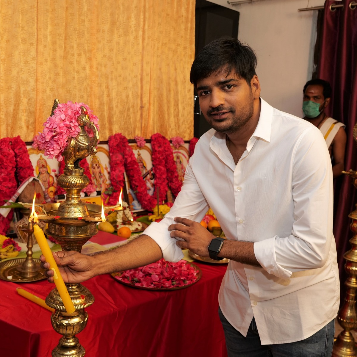 ags-new-film-launch-19