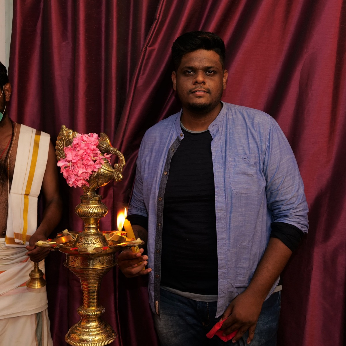ags-new-film-launch-21
