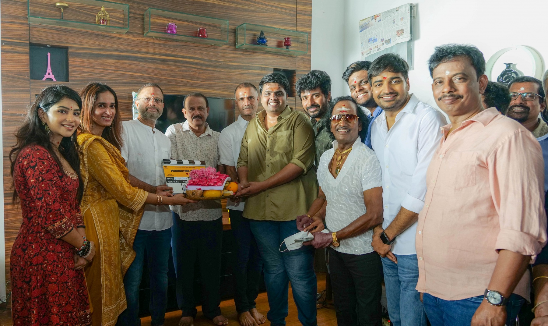 ags-new-film-launch-27