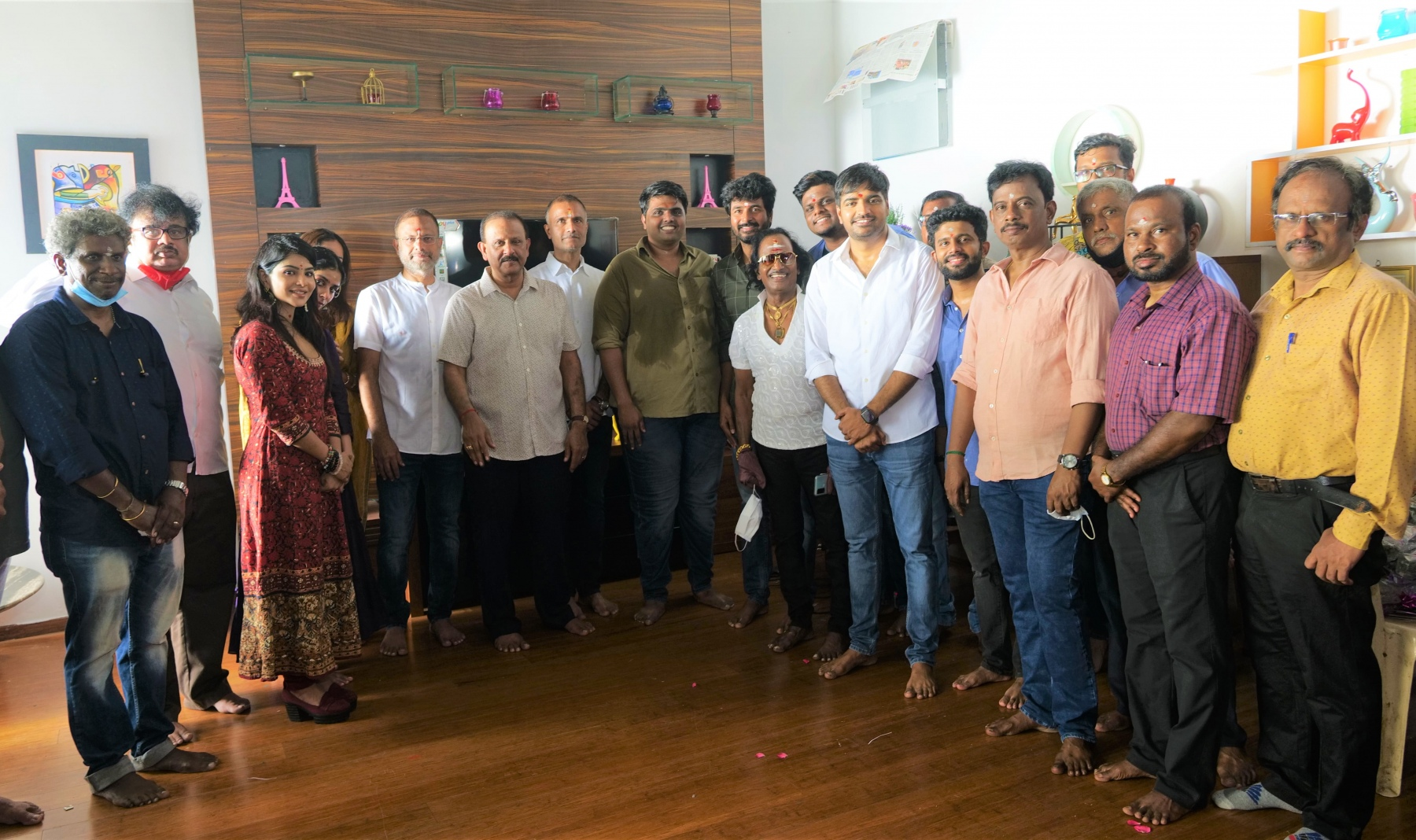 ags-new-film-launch-28