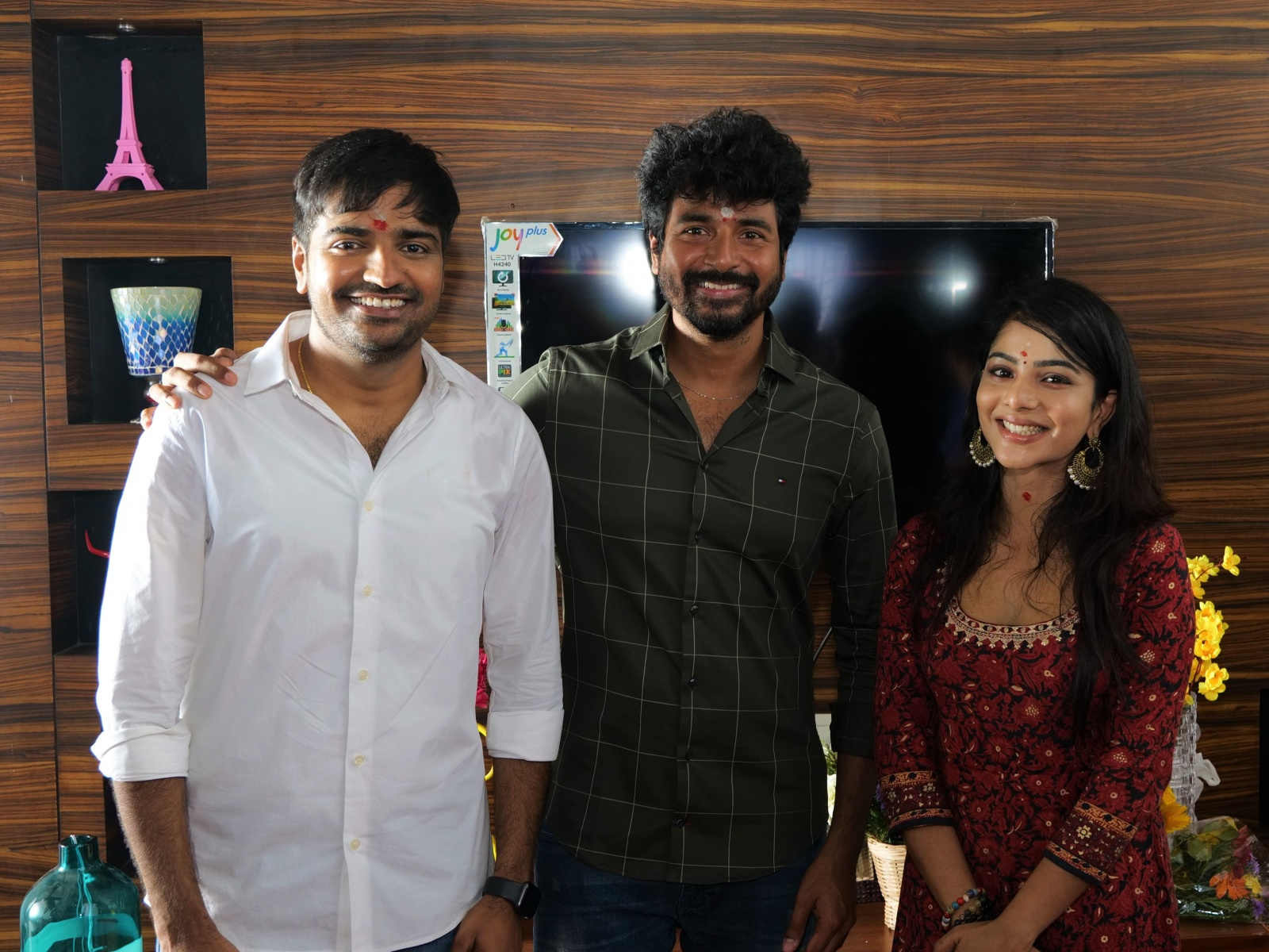 ags-new-film-launch-30