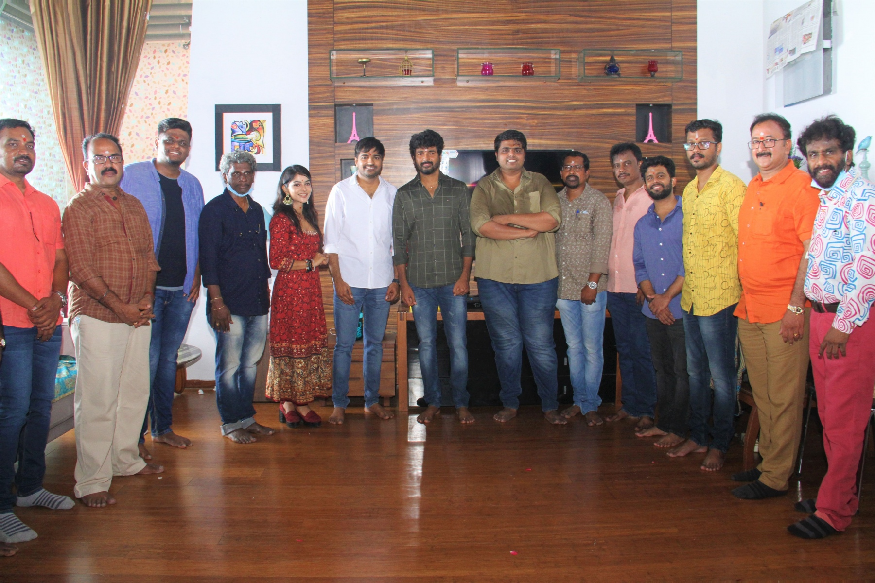 ags-new-film-launch-4