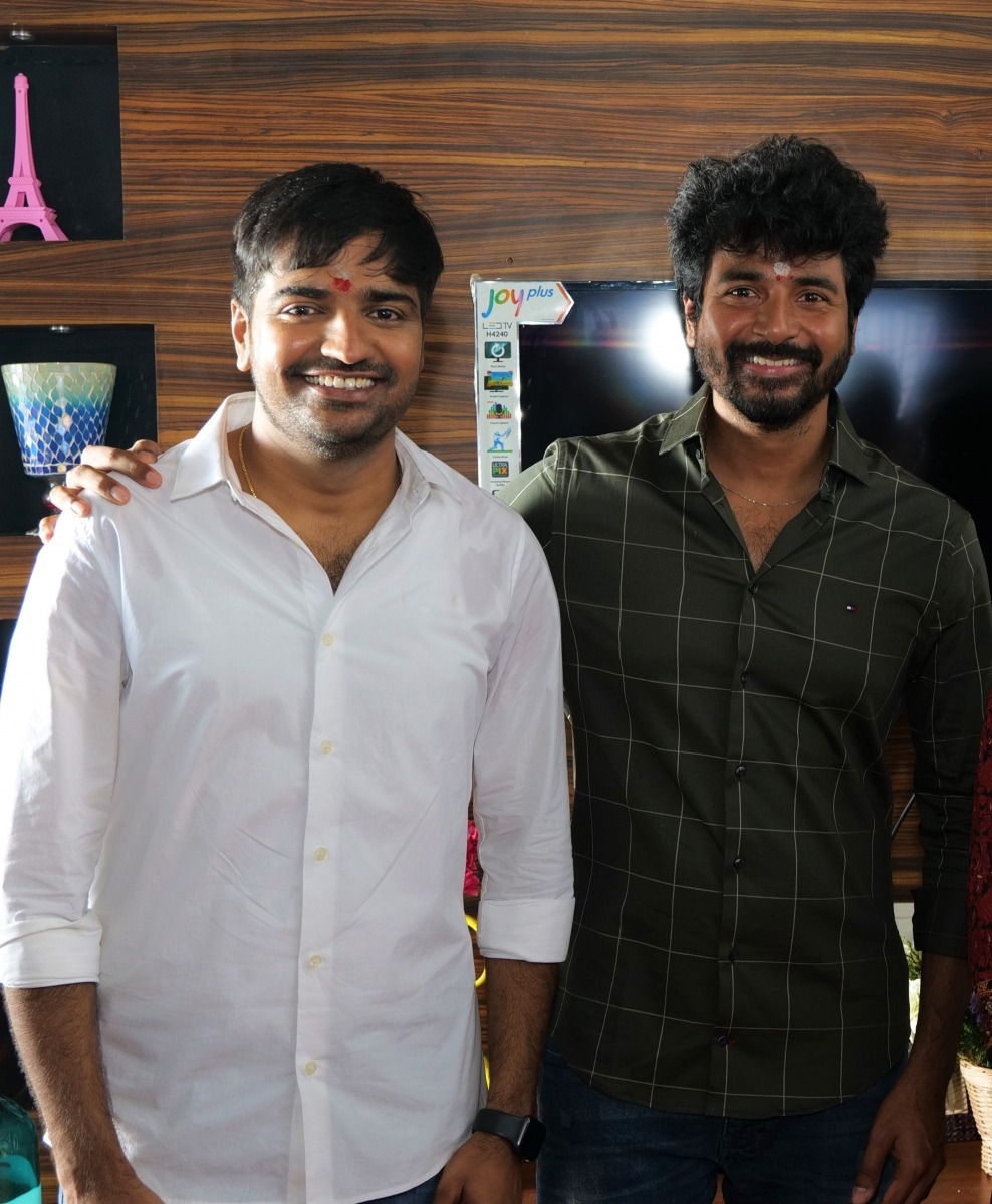 ags-new-film-launch-45