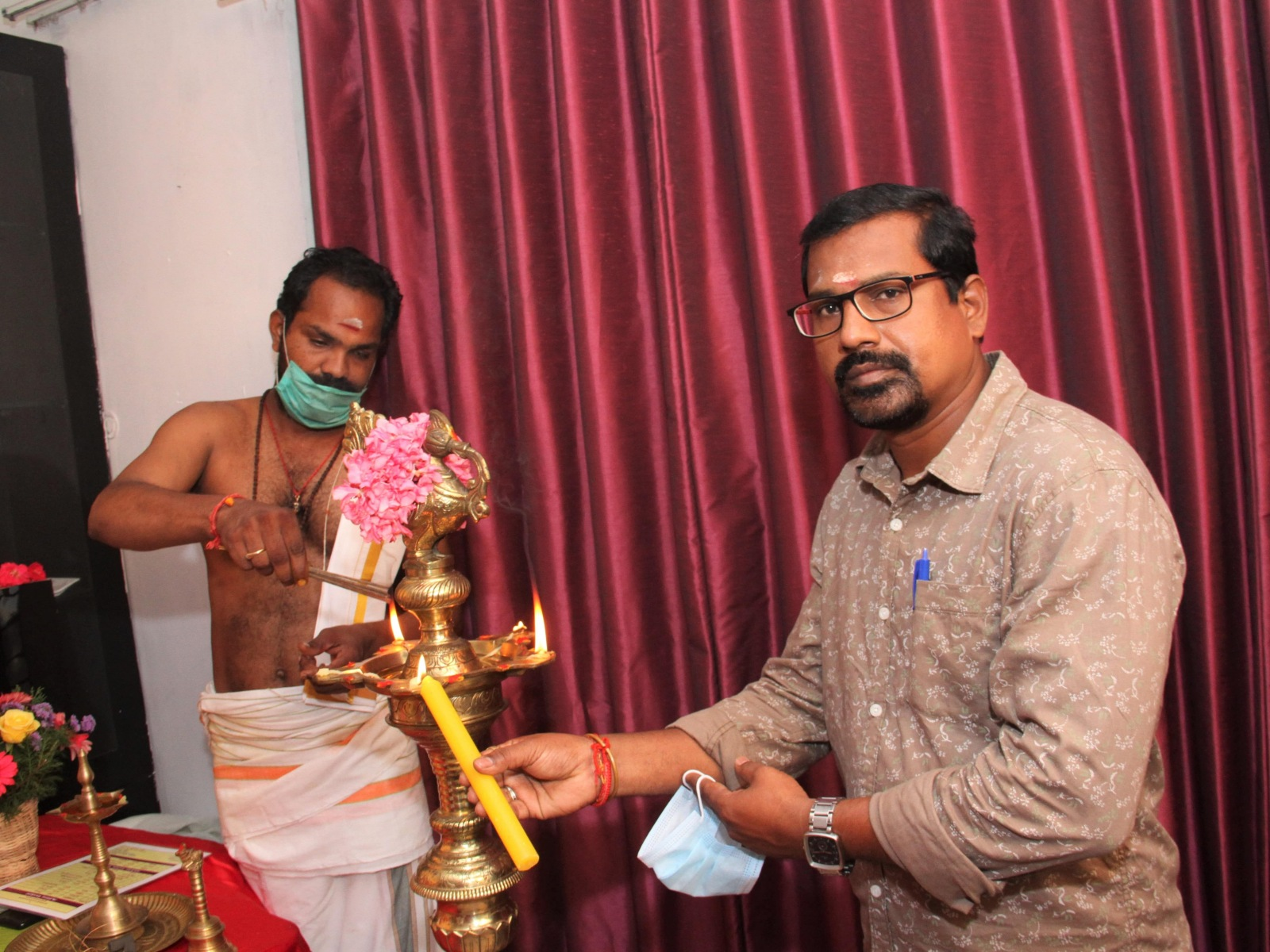 ags-new-film-launch-52