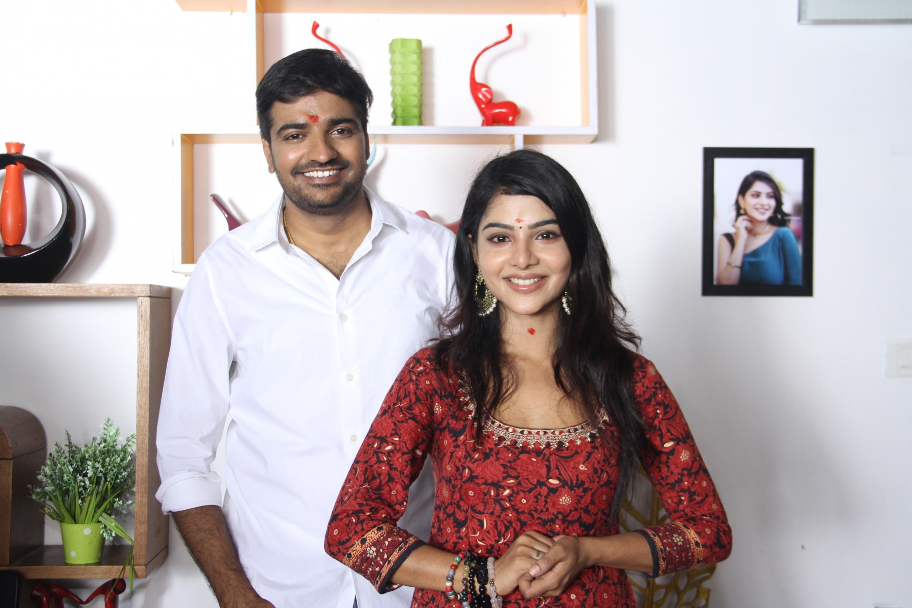 ags-new-film-launch-8