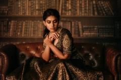 Actress-Dushara-Vijayan-4