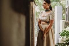 Actress-Dushara-Vijayan-5