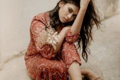 Actress-Dushara-Vijayan-7