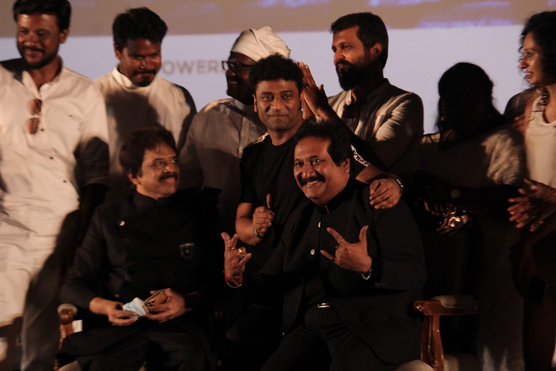 Rockstar-Music-reality-show-in-Zee-Tamil-10