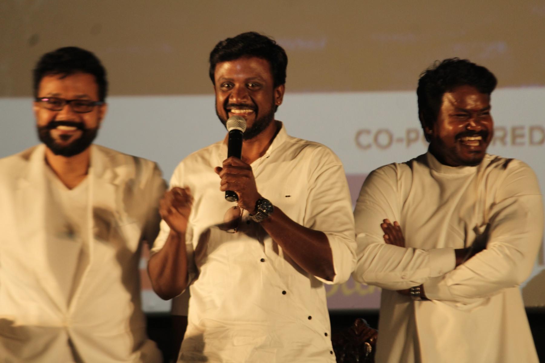 Rockstar-Music-reality-show-in-Zee-Tamil-12