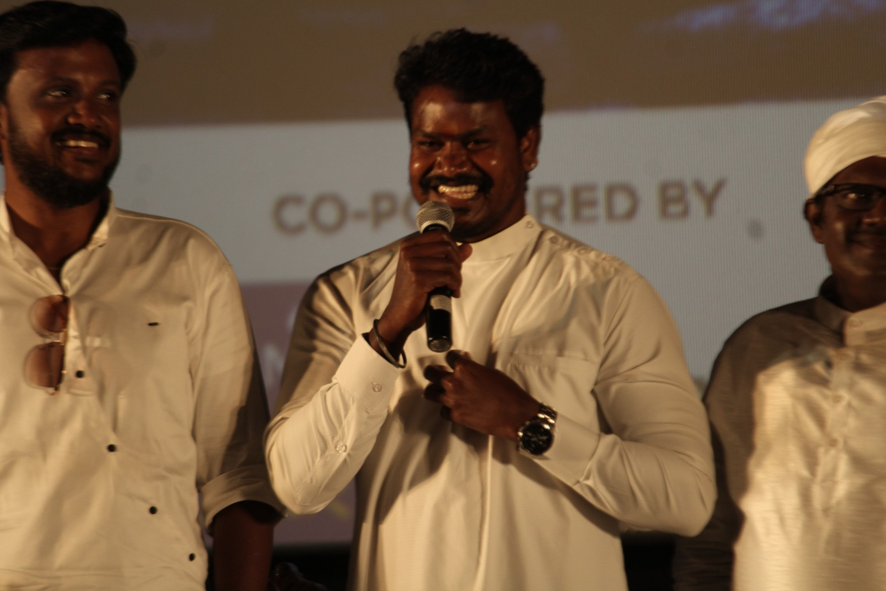 Rockstar-Music-reality-show-in-Zee-Tamil-13