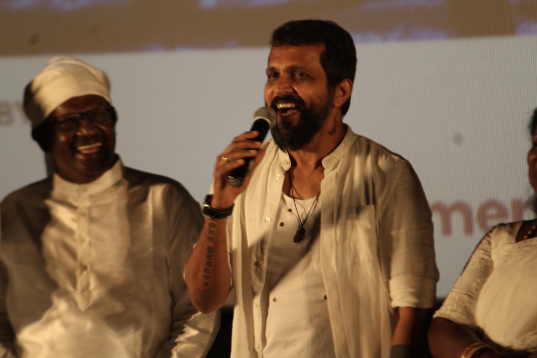 Rockstar-Music-reality-show-in-Zee-Tamil-14