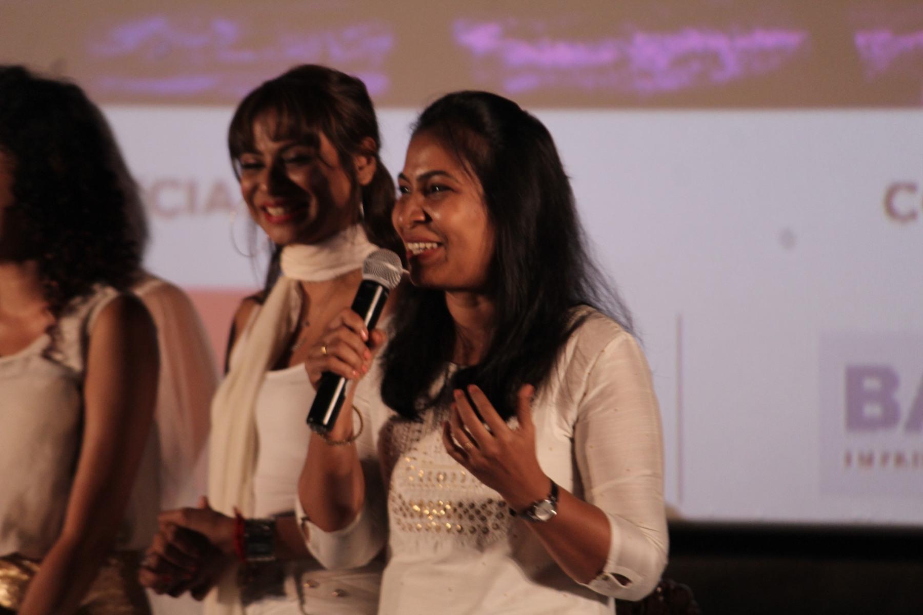 Rockstar-Music-reality-show-in-Zee-Tamil-16