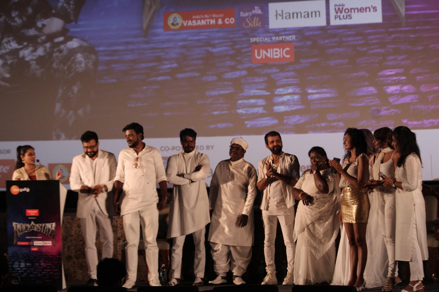 Rockstar-Music-reality-show-in-Zee-Tamil-17