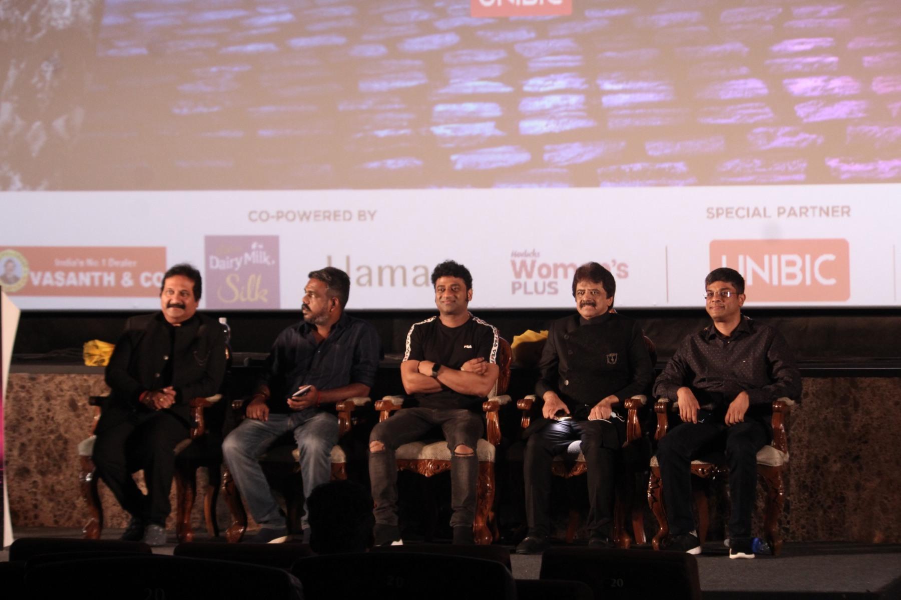 Rockstar-Music-reality-show-in-Zee-Tamil-19