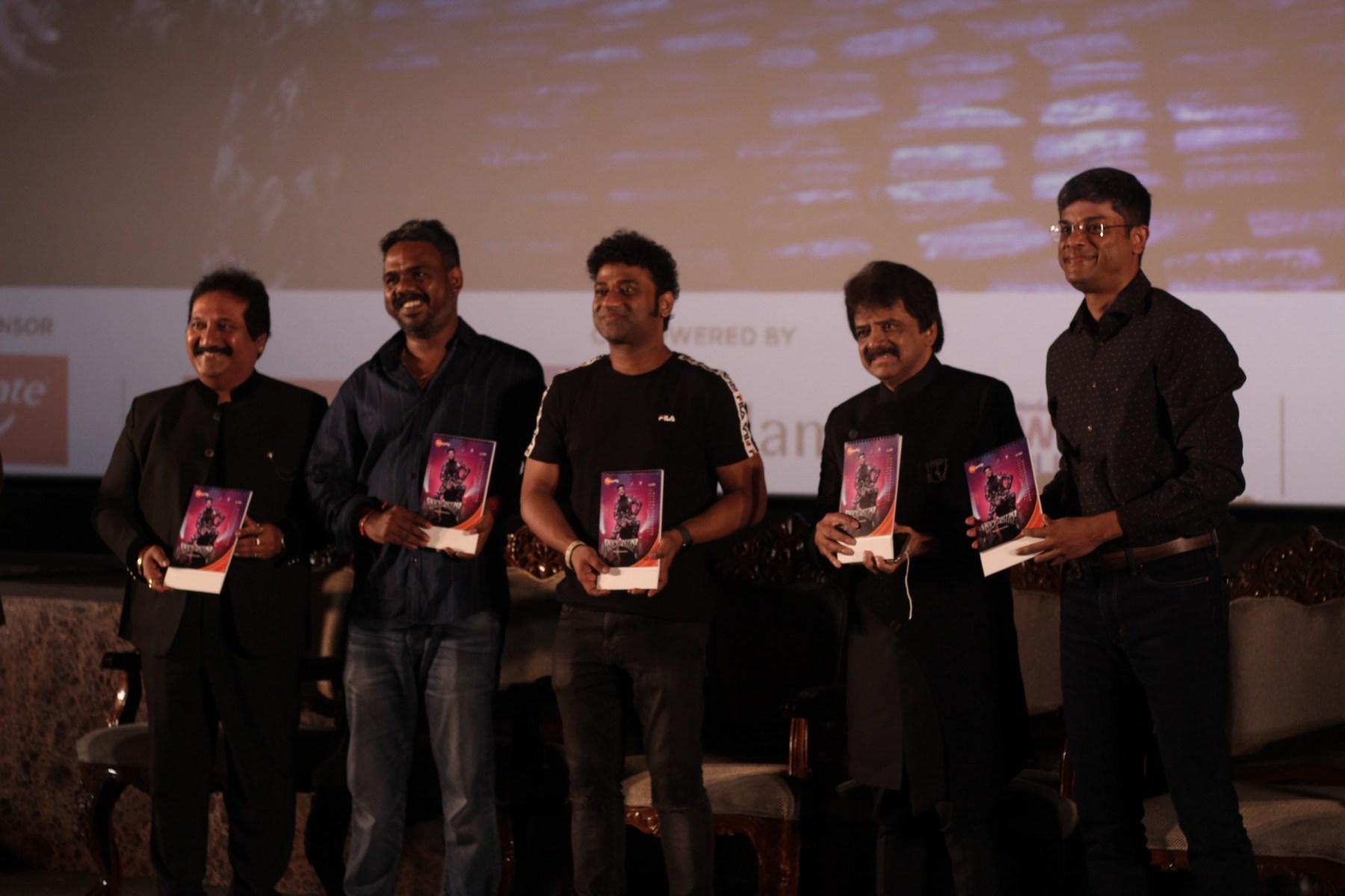Rockstar-Music-reality-show-in-Zee-Tamil-20