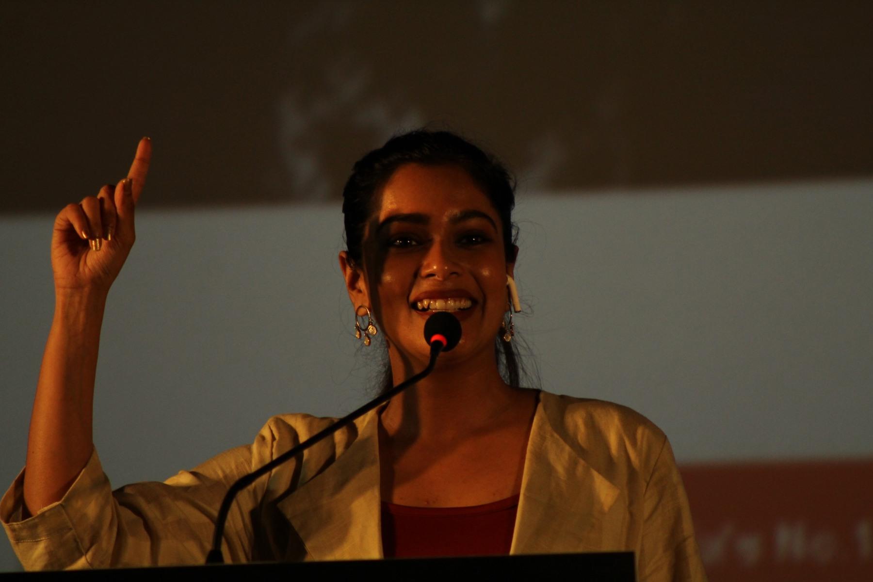 Rockstar-Music-reality-show-in-Zee-Tamil-21