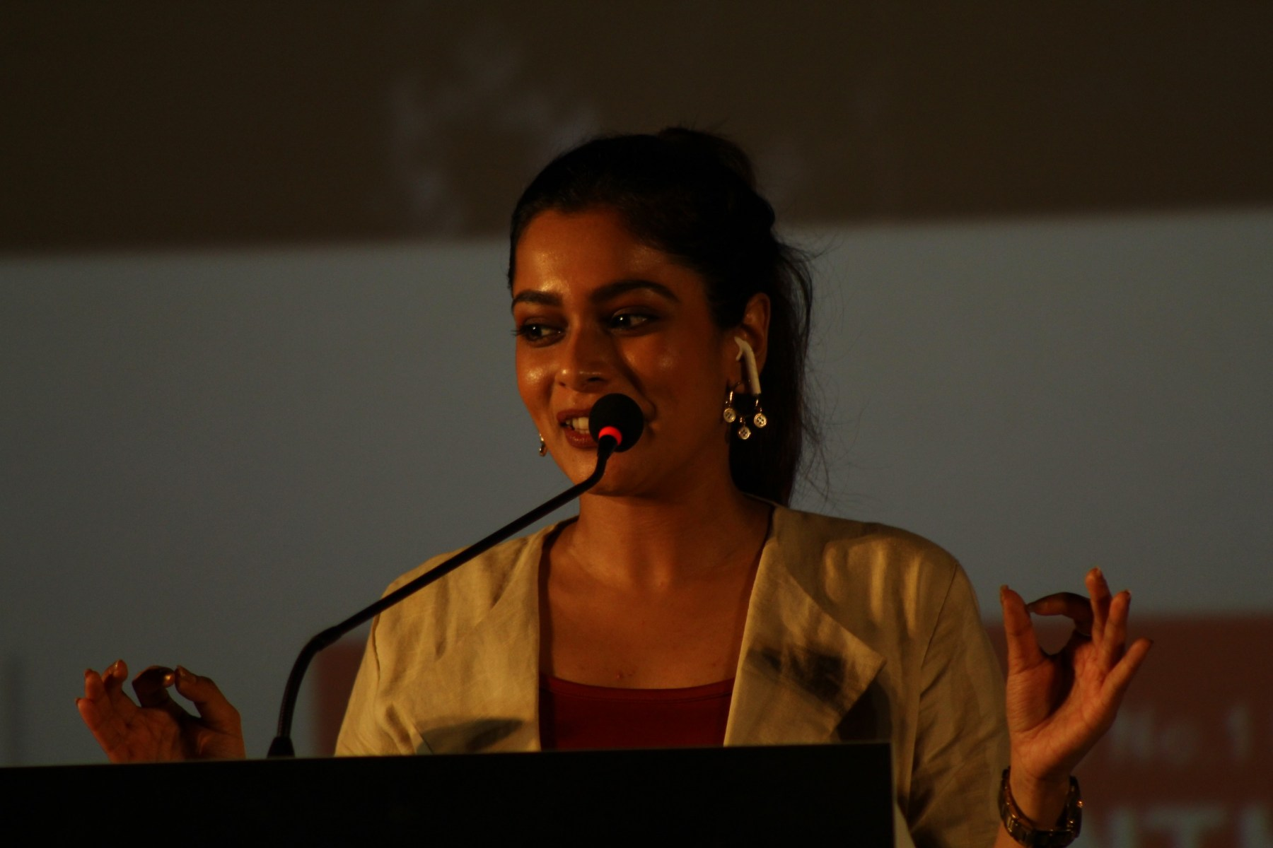Rockstar-Music-reality-show-in-Zee-Tamil-22