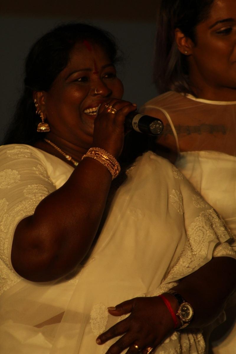 Rockstar-Music-reality-show-in-Zee-Tamil-24