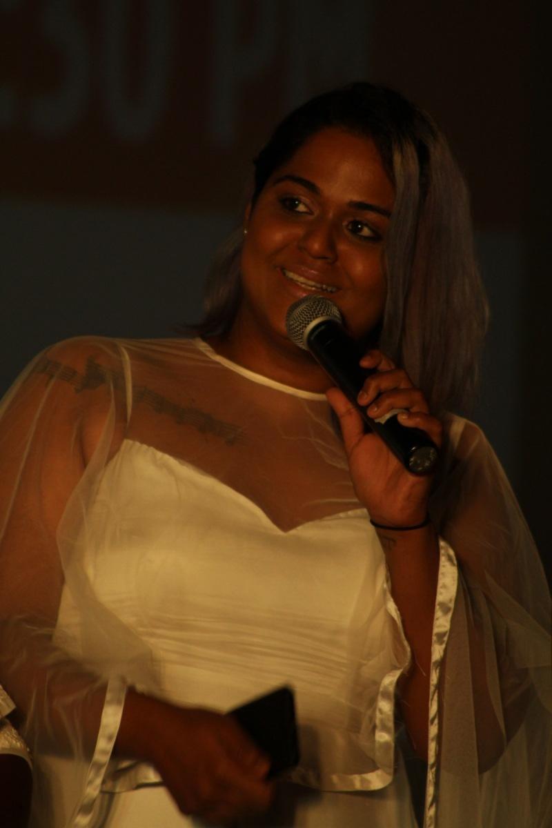 Rockstar-Music-reality-show-in-Zee-Tamil-25