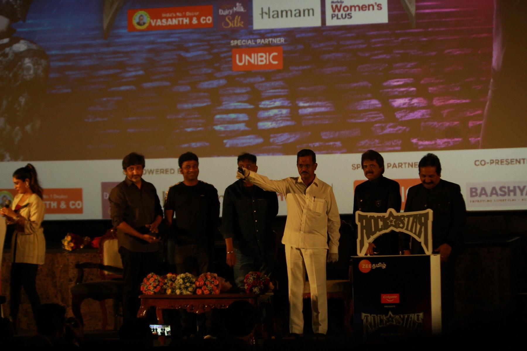 Rockstar-Music-reality-show-in-Zee-Tamil-32