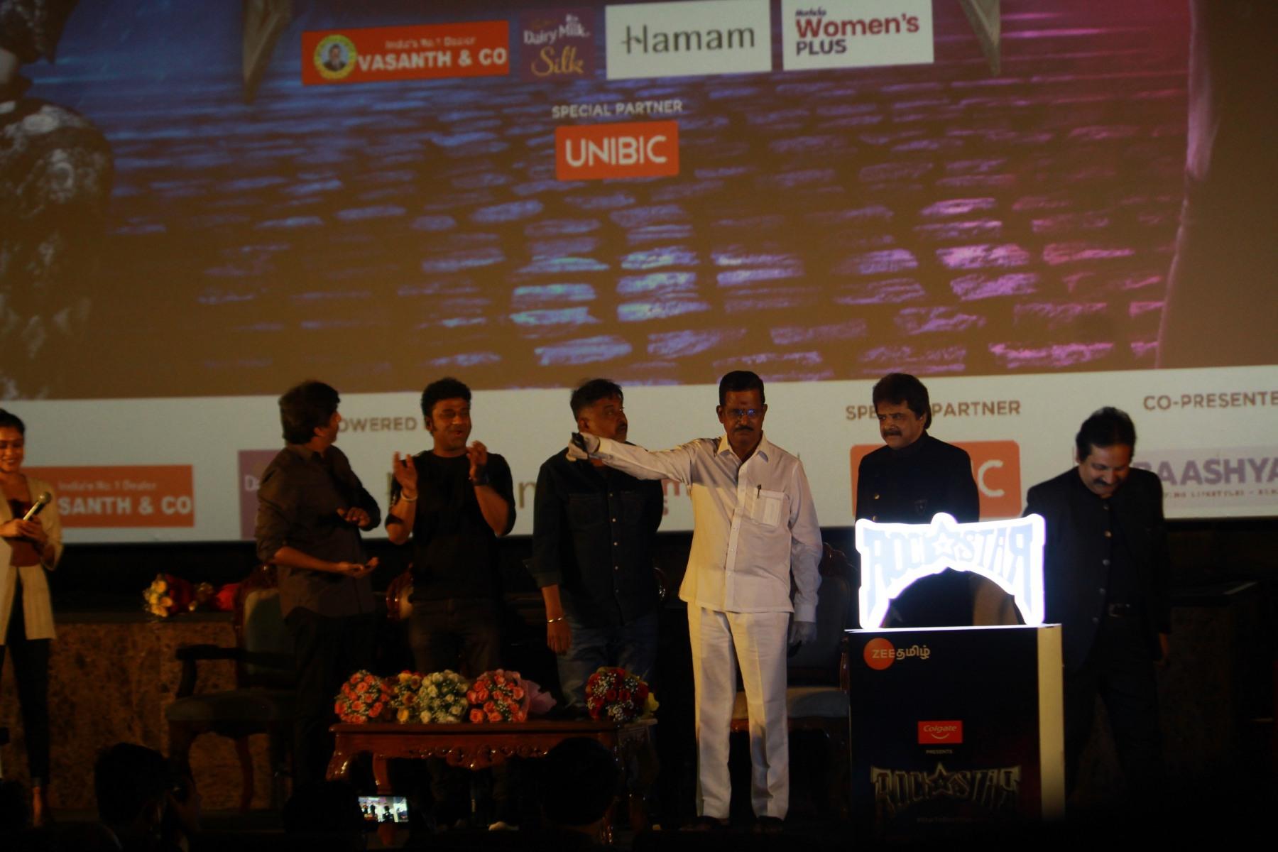 Rockstar-Music-reality-show-in-Zee-Tamil-33
