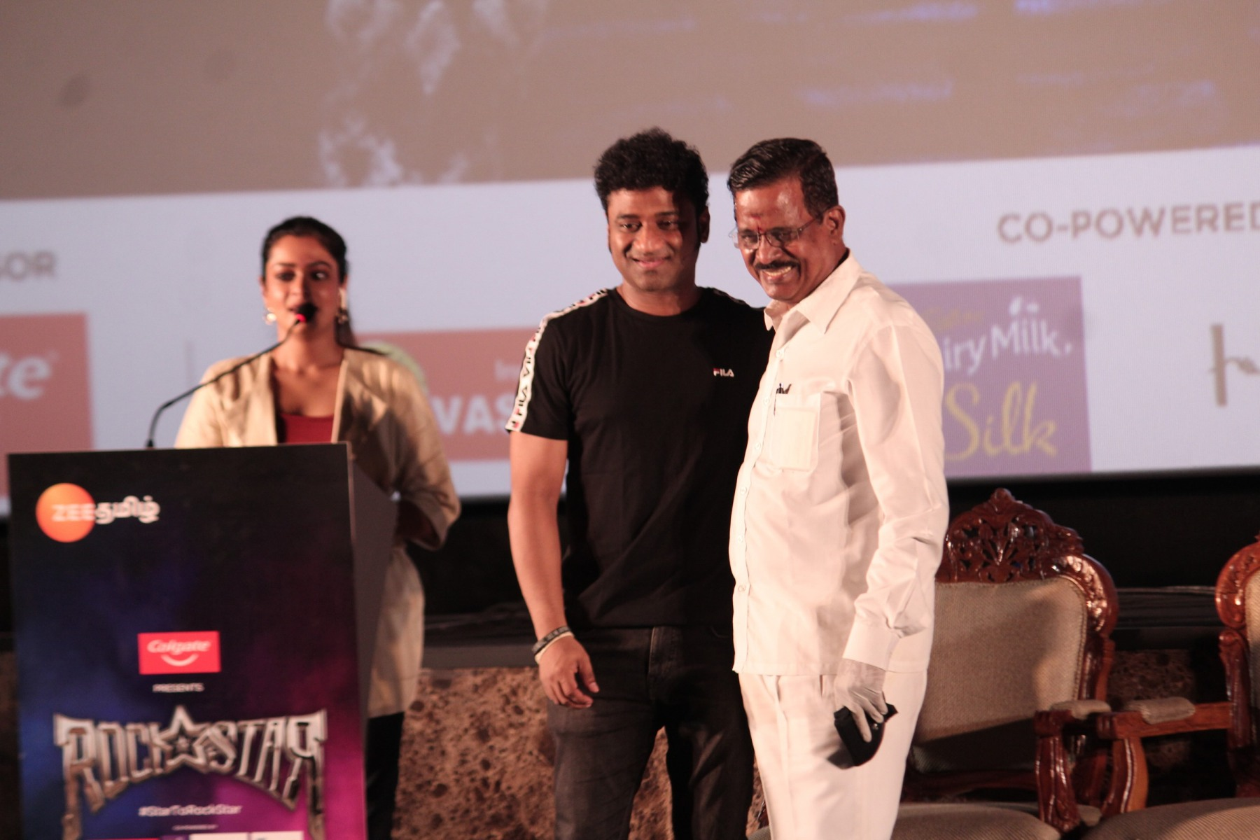 Rockstar-Music-reality-show-in-Zee-Tamil-36