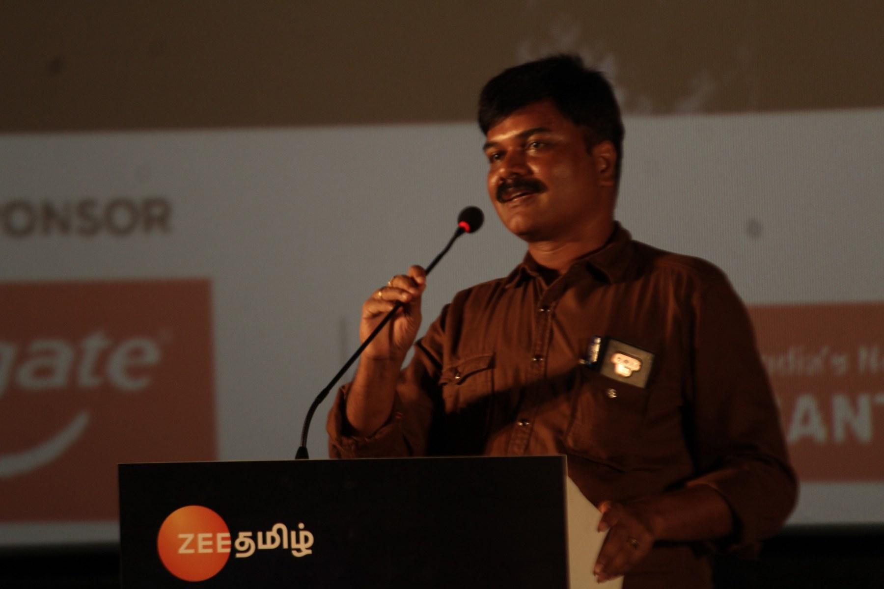 Rockstar-Music-reality-show-in-Zee-Tamil-4