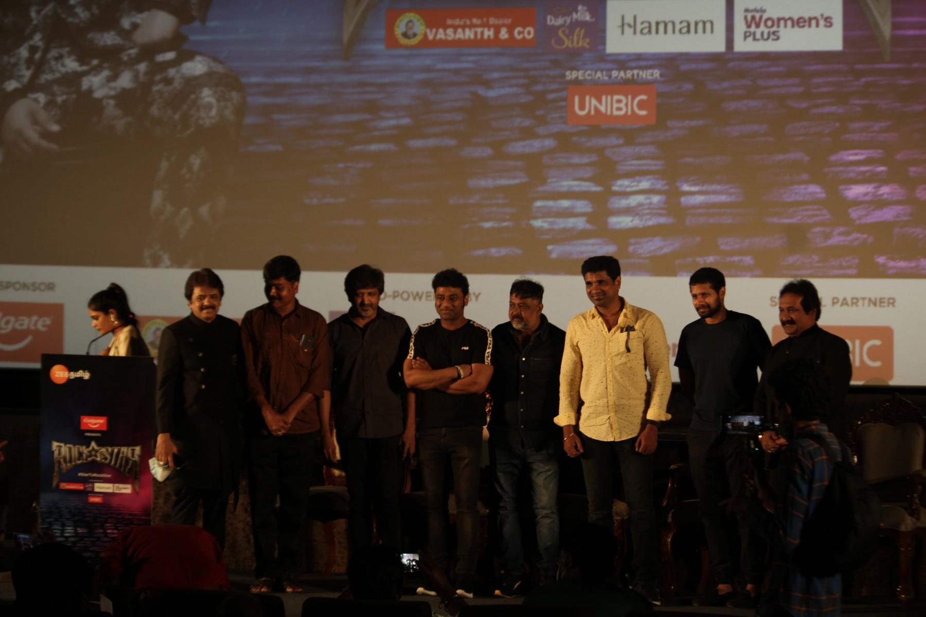 Rockstar-Music-reality-show-in-Zee-Tamil-41