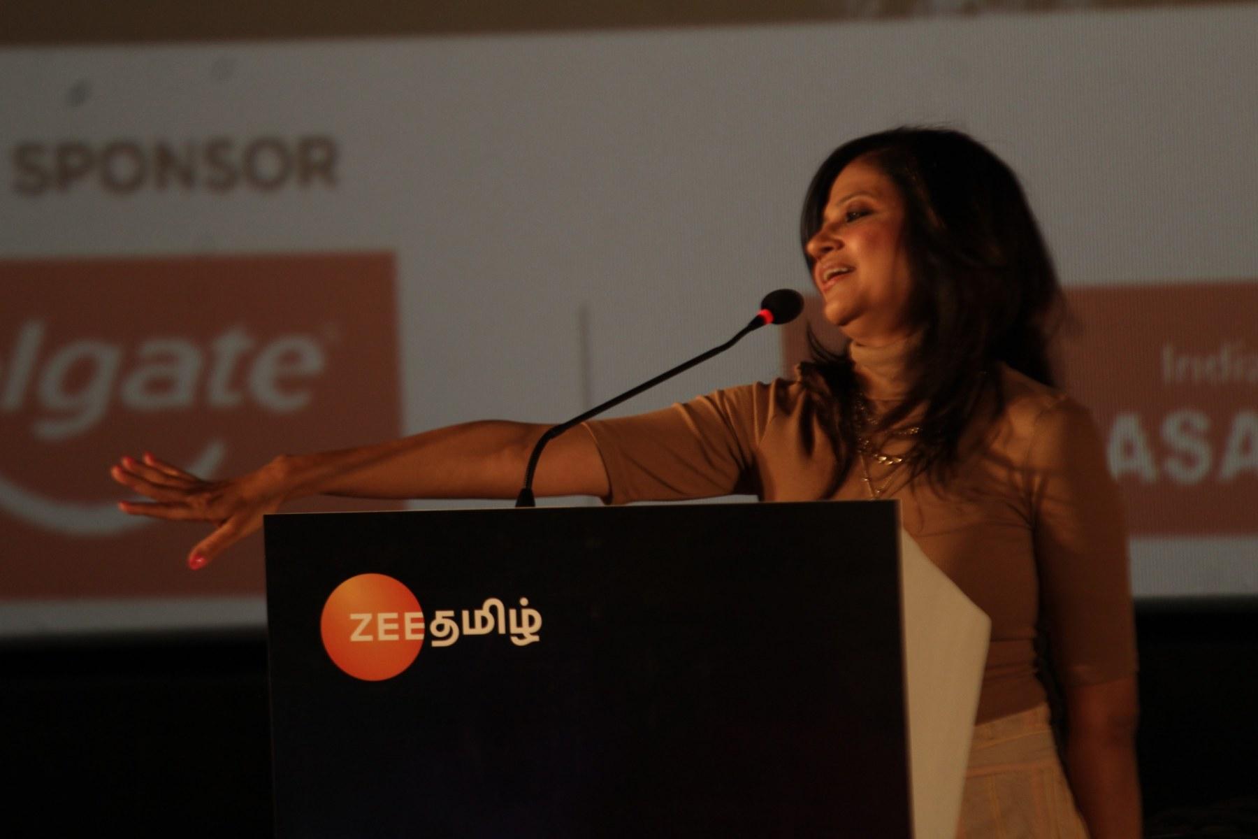 Rockstar-Music-reality-show-in-Zee-Tamil-6