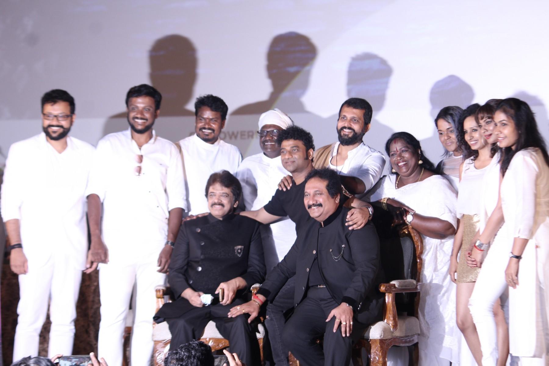 Rockstar-Music-reality-show-in-Zee-Tamil-8