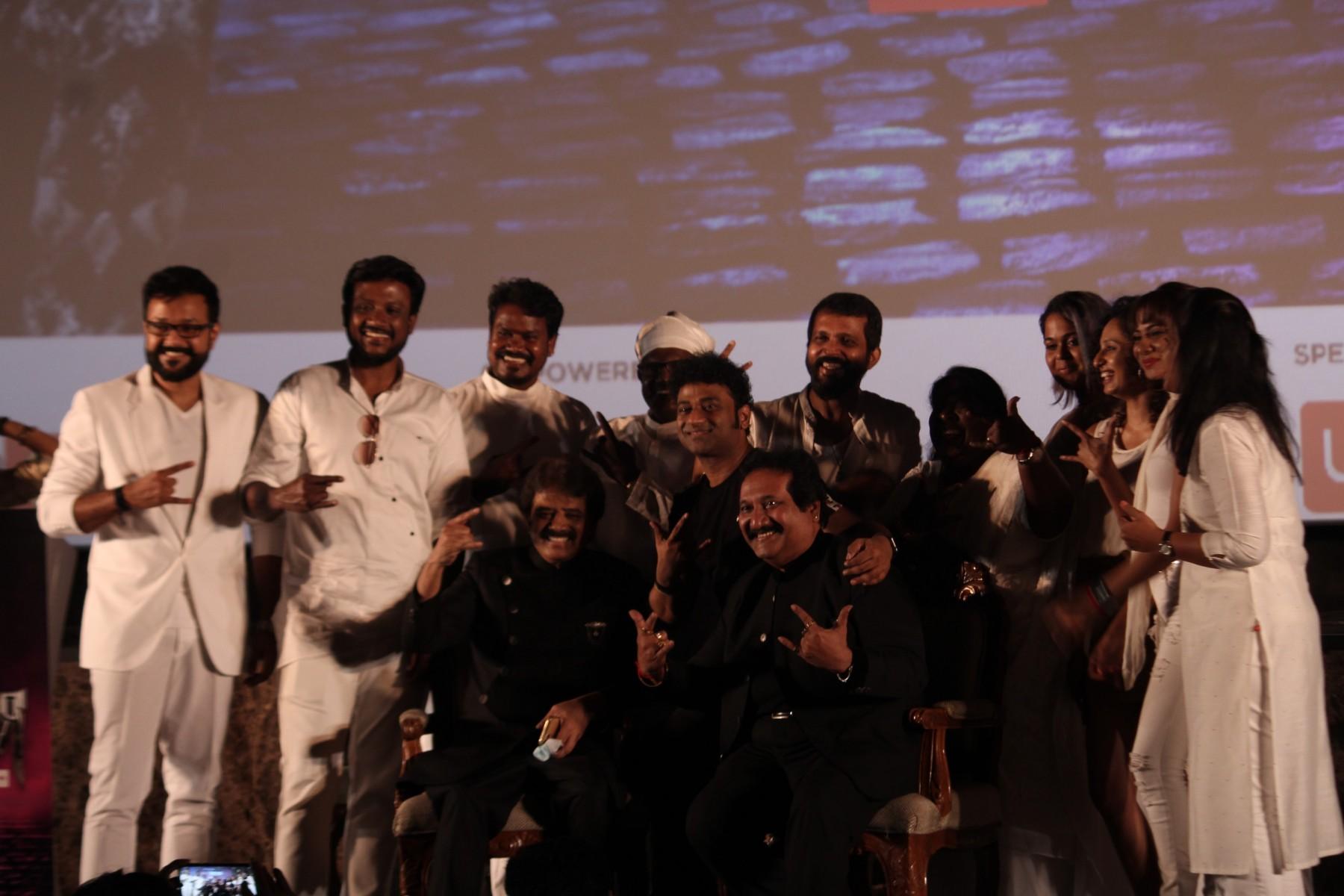 Rockstar-Music-reality-show-in-Zee-Tamil-9