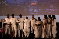 Rockstar-Music-reality-show-in-Zee-Tamil-11