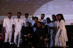 Rockstar-Music-reality-show-in-Zee-Tamil-7