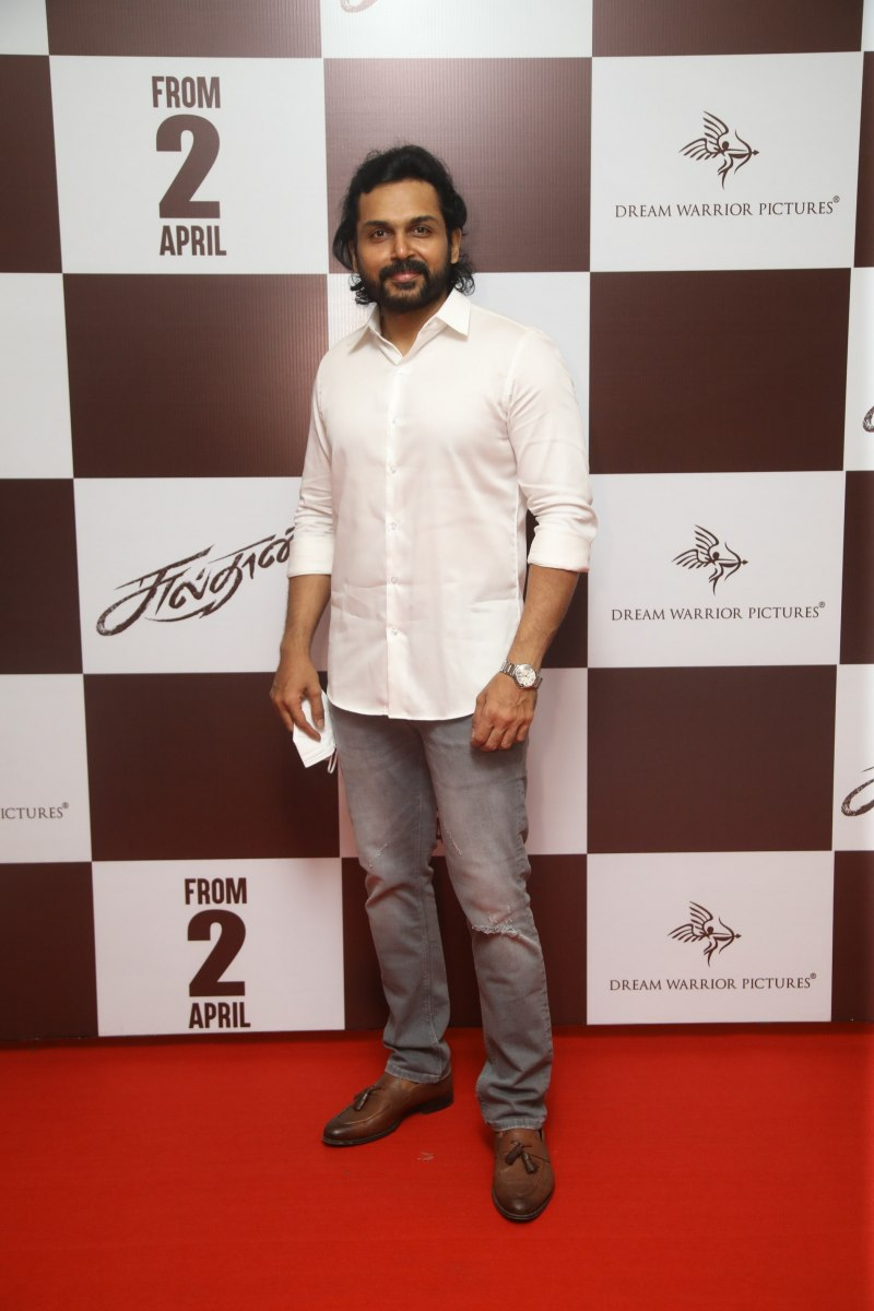sulthan-trailer-launch-1