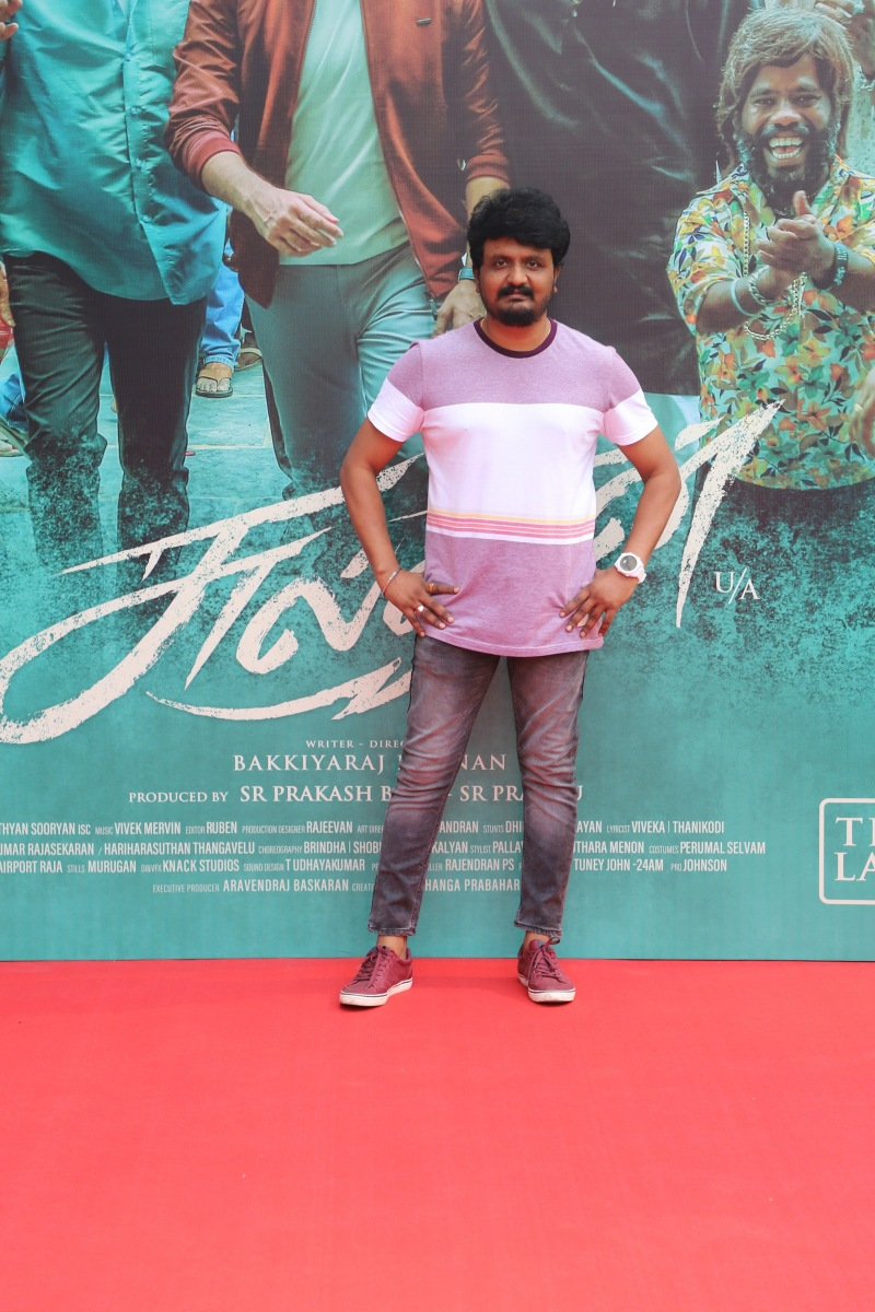 sulthan-trailer-launch-10