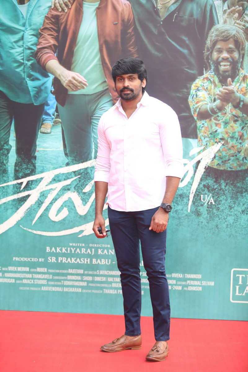 sulthan-trailer-launch-11