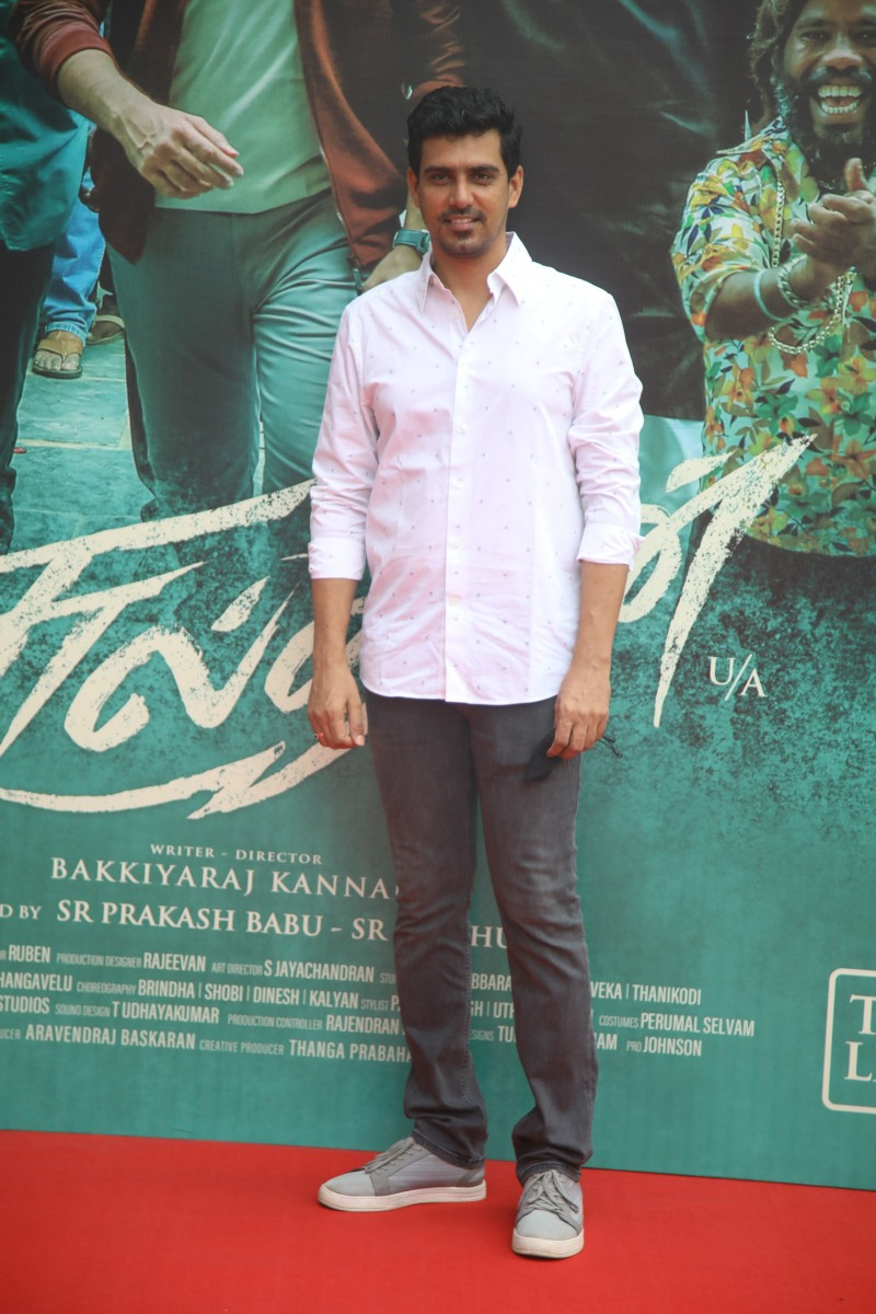 sulthan-trailer-launch-12