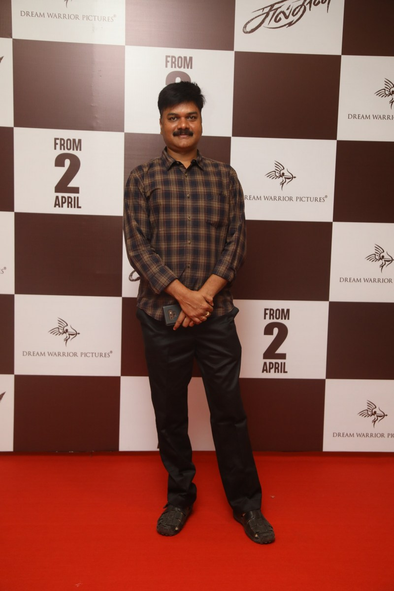 sulthan-trailer-launch-13