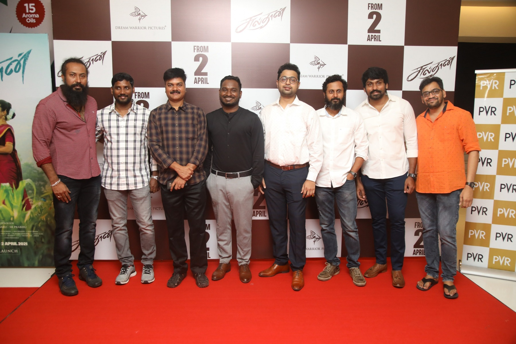 sulthan-trailer-launch-14