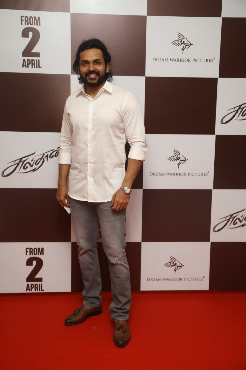 sulthan-trailer-launch-15