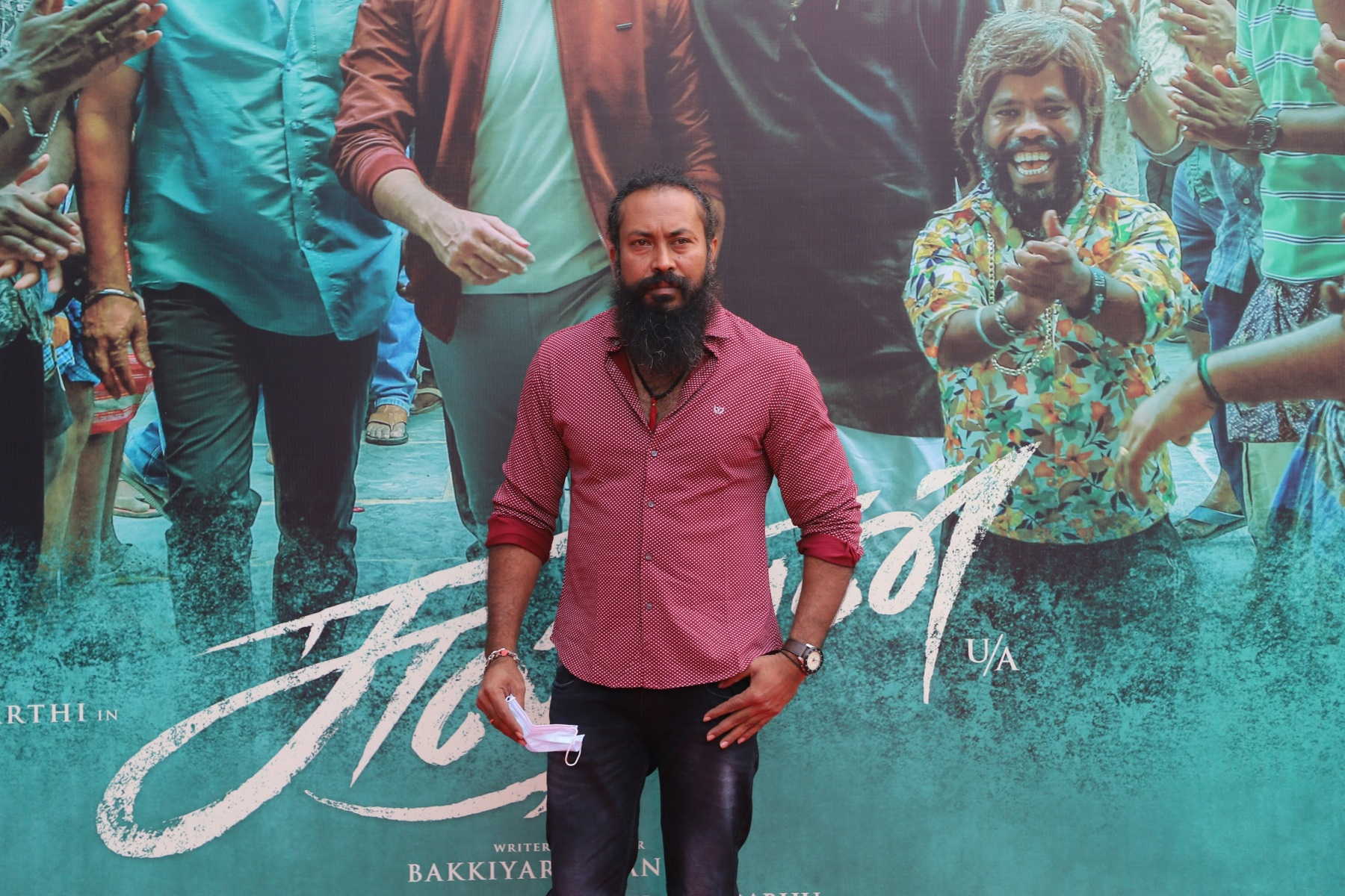 sulthan-trailer-launch-5