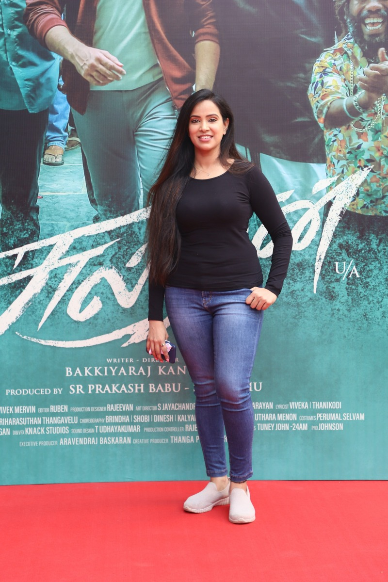 sulthan-trailer-launch-6