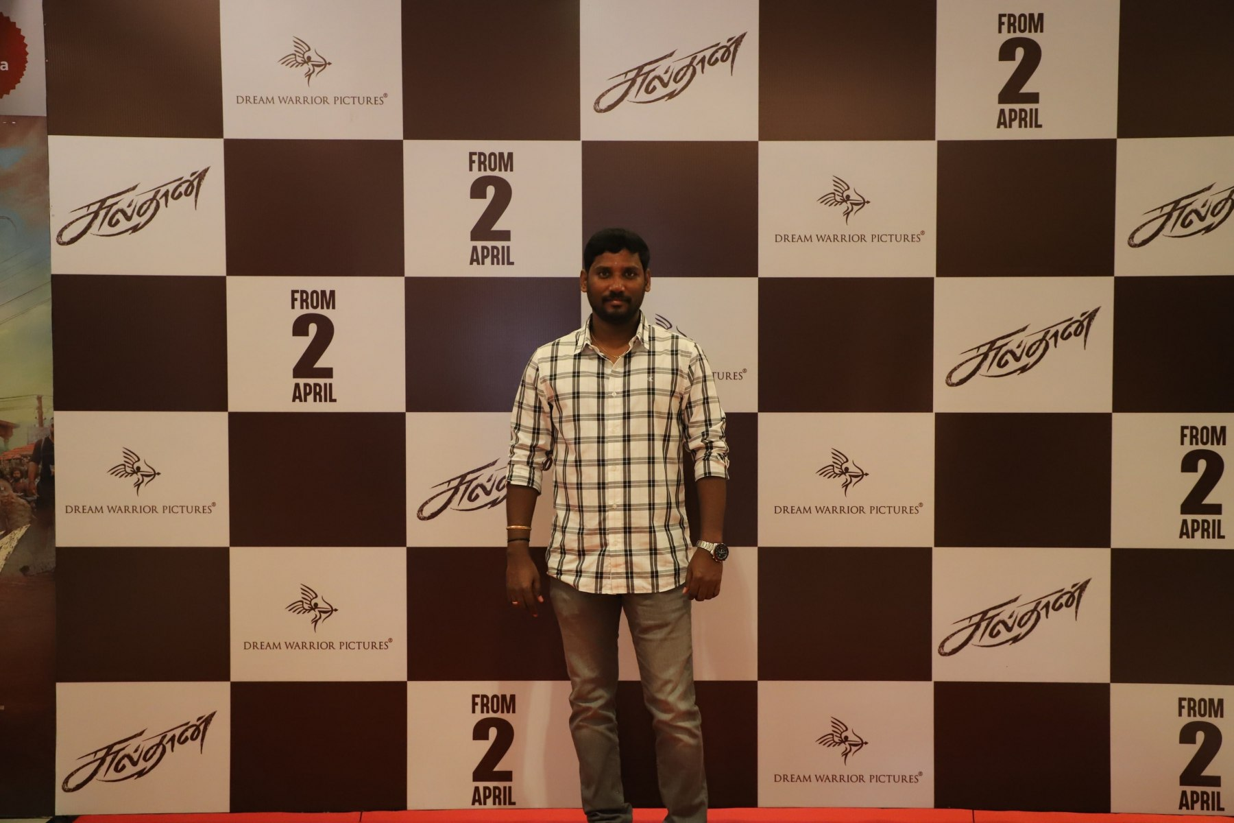 sulthan-trailer-launch-8