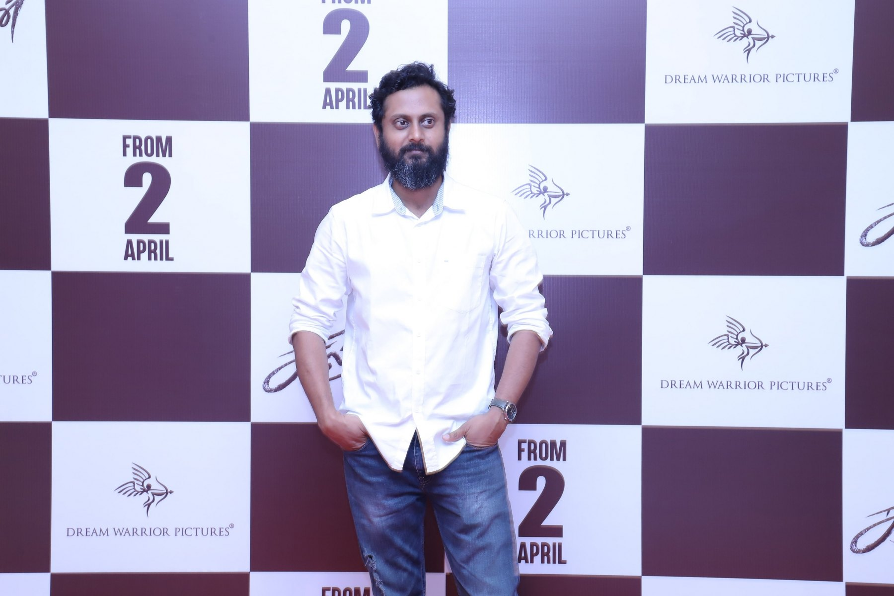 sulthan-trailer-launch-9