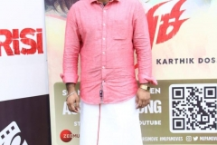 varisi-audio-launch-12