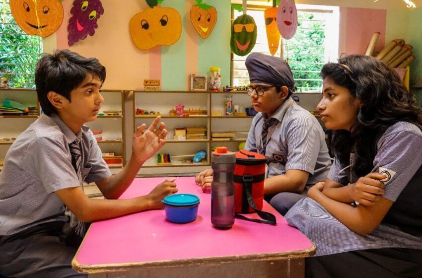 Arunachalam Vaidyanathan's 'Shot Boot Three' starring Sneha, Venkat Prabhu taking shape at brisk pace